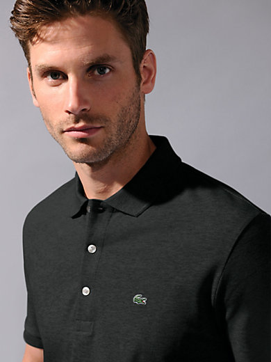 "Lacoste - Polo-Shirt ""Form PH4014""  mit 1/2-Arm"