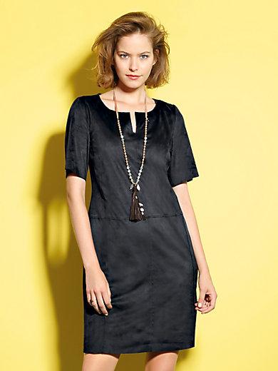 Looxent - Kleid mit 1/2-Arm