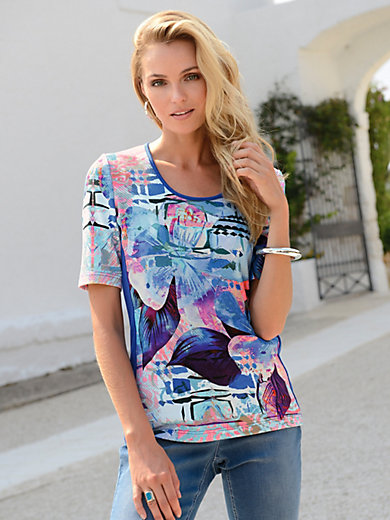 Looxent - Shirt