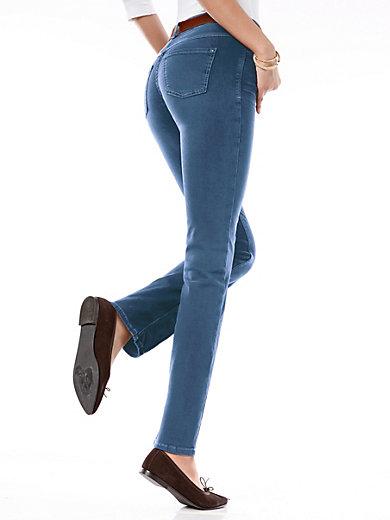 """Mac - Jeans """"Dream"""", Inch-Länge 30"""