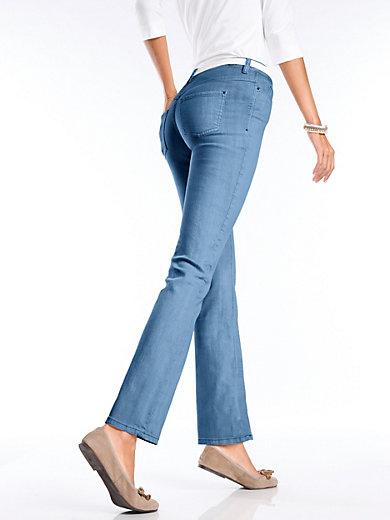 """Mac - Jeans """"Dream"""" Inch-Länge 32 cm"""
