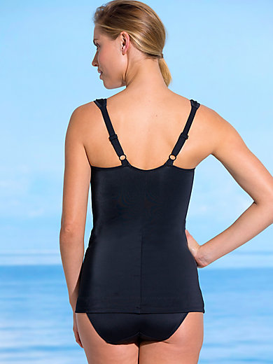 Miss Mary of Sweden - Tankini mit Bügel