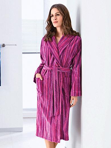 Möve - Damen-Mantel