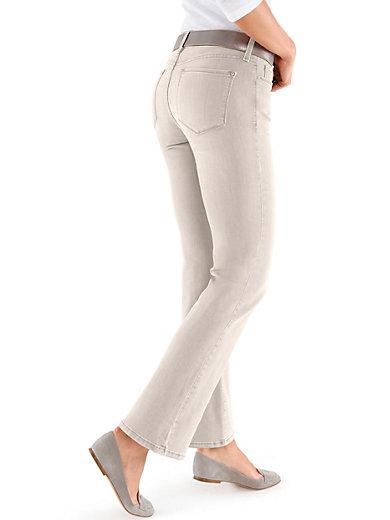 "NYDJ - Jeans ""BOOTCUT"""