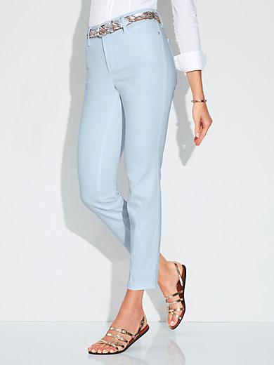 NYDJ - Knöchellange Jeans