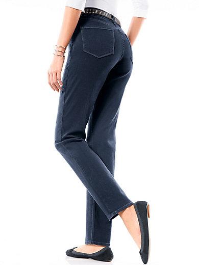 NYDJ - Skinny-Jeans, Inch-Gr. 33