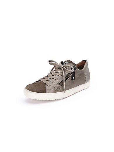 Paul Green - Sneaker