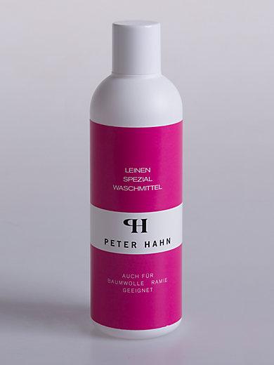 Peter Hahn - Spezial-Waschmittel für  Baumwolle