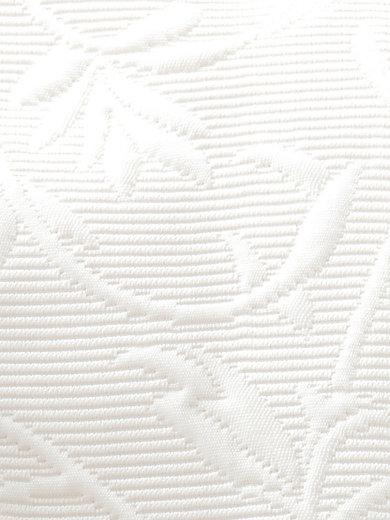 Peter Hahn - Überwurf für Couch und Bett ca. 160x250cm