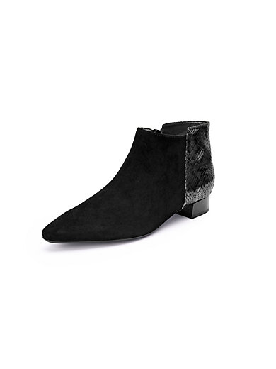 "Peter Kaiser - Ankle-Boot ""Bresta"""