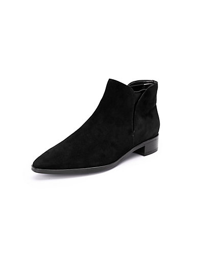 "Peter Kaiser - Ankle-Boot ""Jarlin"""