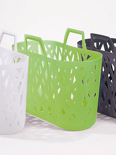 "Reisenthel - Shopper ""Nest Basket"""