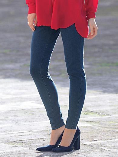 Riani - Jeans-Leggings