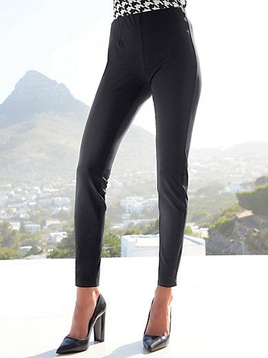 Riani - Knöchellange Hose zum Schlupfen