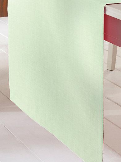 Sander - Tischläufer ca. 50x140cm