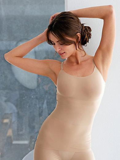 Spanx - Hemd
