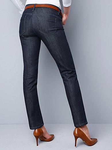 "Strenesse - Jeans ""Regular Fit"""