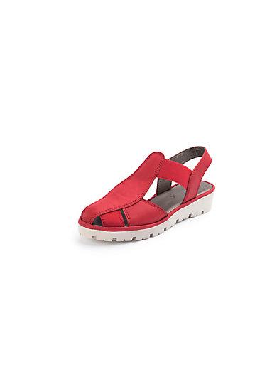 The Flexx - Sandale