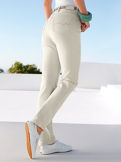 "Toni - Hose ""Slim Fit"""