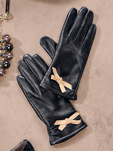 Uta Raasch - Handschuh