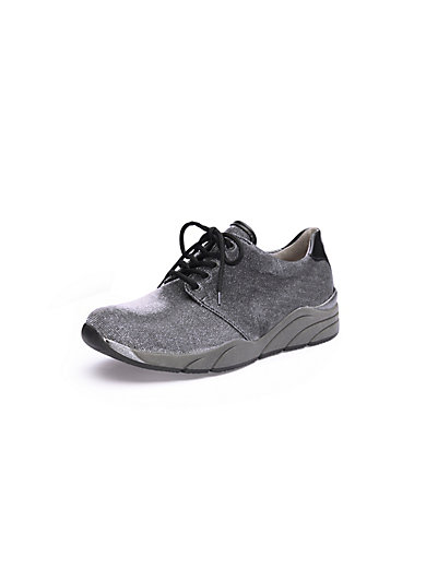 """Waldläufer - Sneaker """"Hoshiko - Komfortweite """"H"""""""