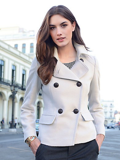 Windsor - Caban-Jacke