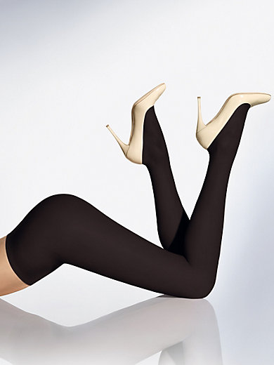"Wolford - Feinstrumpfhose ""Sheer 15 Tights"""