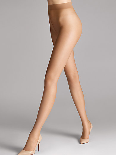 "Wolford - Strumpfhose ""Nude 8 Tights"""