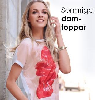 dam-t-shirts
