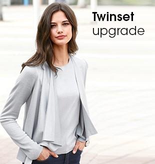 S1_SE_Twinset_KW33