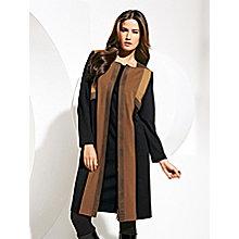 le manteau pour 200€