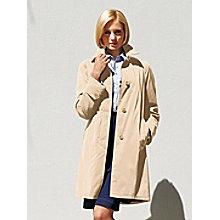 Le manteau pour 529€