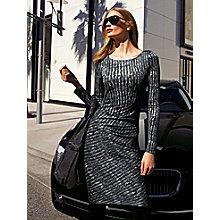 La robe pour 320€