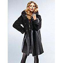 Le manteau pour 1349€