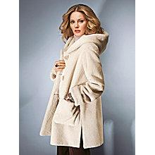 La veste pour 1299€