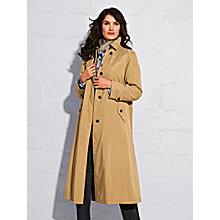 Le long manteau pour 470€