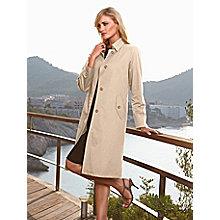 Le manteau pour 369€