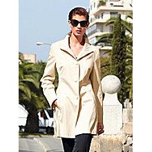 Le manteau pour 226€