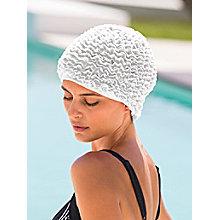 Le bonnet de bain pour 16€