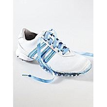 Les chaussures pour 94€