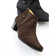 Les boots pour 159€