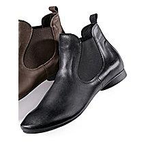 Les boots pour 169€