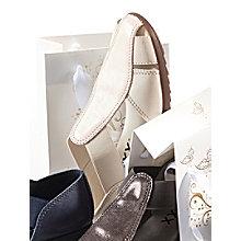 Les sandales pour 80€