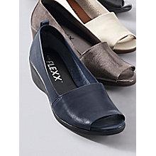 Les sandales pour 87€