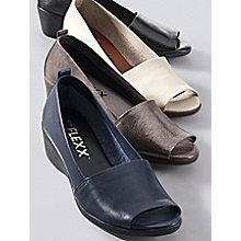 Les sandales pour 94€