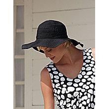 Le chapeau pour 26€