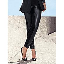 Le pantalon pour 309€