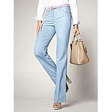 Le jean pour 100€