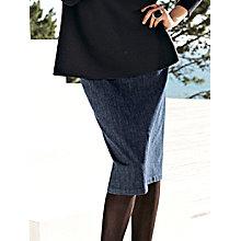 La jupe pour 60€