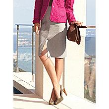 La jupe pour 116€